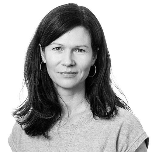 Anita Lindquist Henriksen