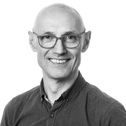 Stig Holmelund Jarbøl