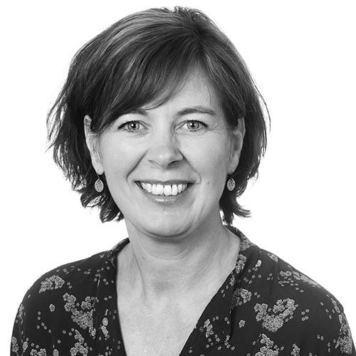 Susanne Murning