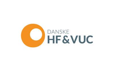 Beskæring af fjernundervisning udfordrer uddannelser til hele Danmark