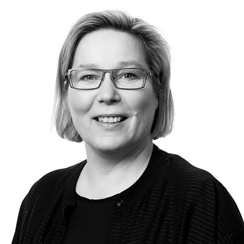 Hanne Normann Michelsen