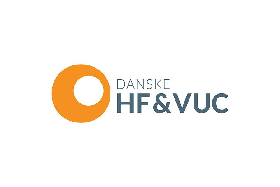 Ny formand for Danske HF & VUC