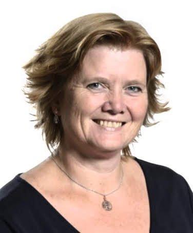 VUC'er føler sig mistænkeliggjort af Christiansborg