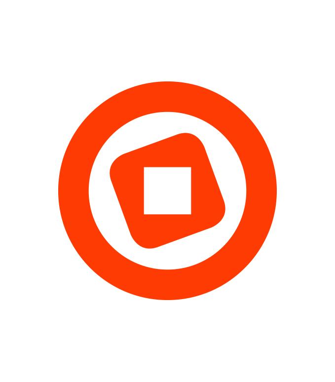 Den indre cirkel dating hjemmeside